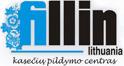 FILLIN, UAB